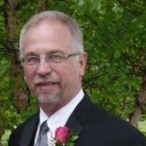 Randy Lapp