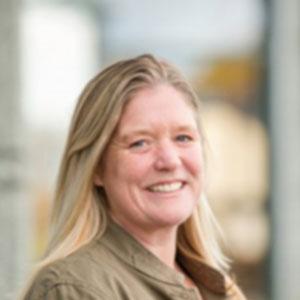 Rebecca Wormleighton