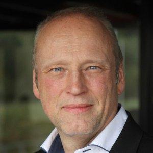René Bonvanie