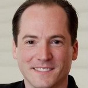 Robert Muehlbauer
