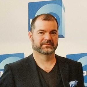 Robert Delamar