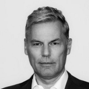 Robert Helgerth