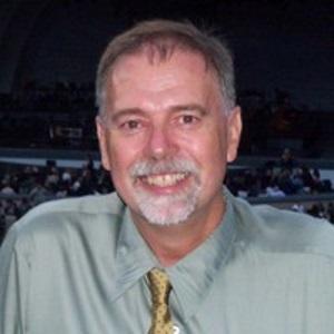 Rob Reiter