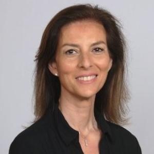 Rosanna Pellegrino