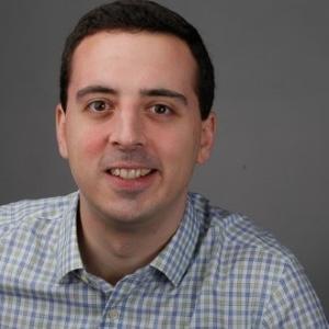 (Company) Michael Rovito