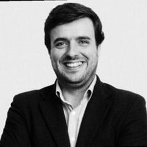 Rui Manuel Barreira