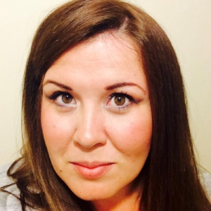 Sarah Hayward-Turton