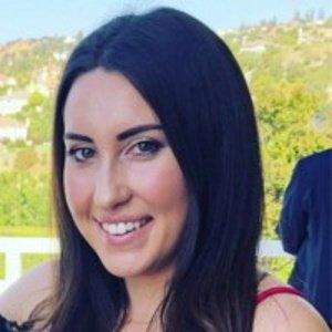 Sarah Lawler-Muzquiz
