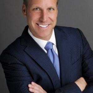 Scott Patsiga