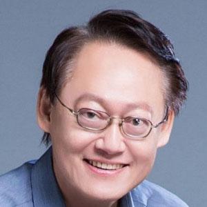 Sean Chang