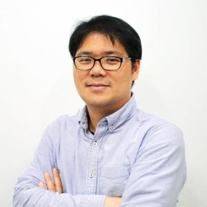 Seongbin Choi