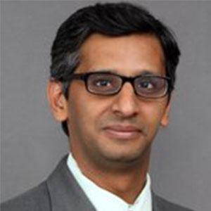 Sriram Bhetanabottla
