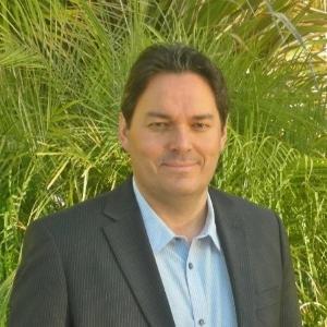 Stephan Robineau