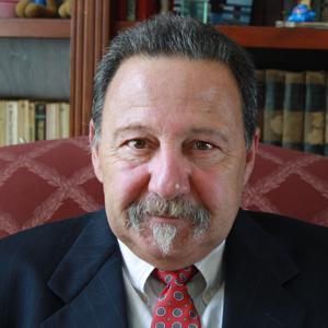 Steven Oplinger