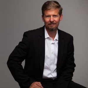 Stuart McClure