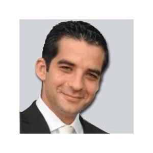 Tarek Guetat