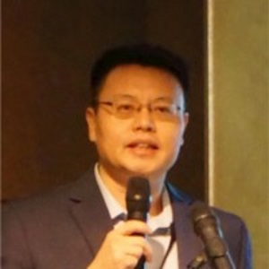 Tieyan Li