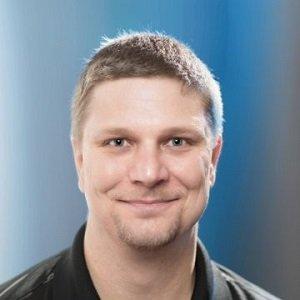 Tillman (Tim) Warren