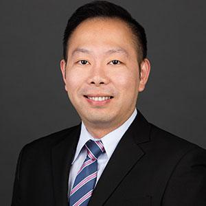 Tim Shen