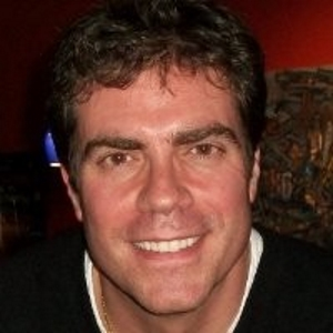 Todd Silvestri