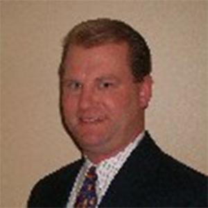 Todd Wysocki