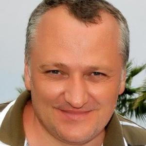 Viorel Petcu