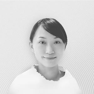 Weizi Huang
