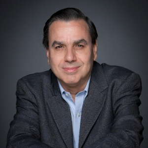 Wilfredo Sotolongo
