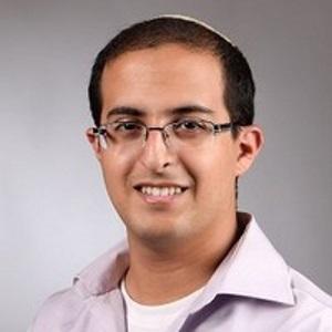 Yehonatan Kfir