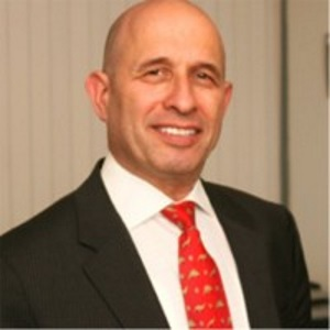 Yoav Stern