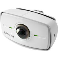 Oncam EVO-180-WED IP surveillance camera