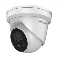 Hikvision DS-2CD2346G1-I/SL IP surveillance camera