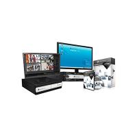 victor v4.1 CCTV software