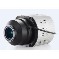 Arecont Vision AV08ZMV-300 IP surveillance camera