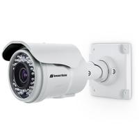 Arecont Vision AV05CLB-100 IP surveillance camera