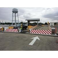 DSC1400 Barricade