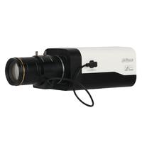 Dahua Technology DH-IPC-HF8242F-FD IP surveillance camera