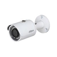 Dahua Technology DH-IPC-HFW1230S IP surveillance camera