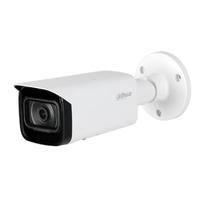 Dahua Technology DH-IPC-HFW5442T-ASE IP surveillance camera
