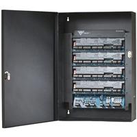 DSX DSX-1048 Access control controller
