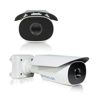 Avigilon 320S-H4A-THC-BO50 IP surveillance camera