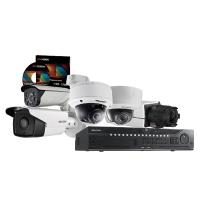 Smart Solution 2.0 CCTV software