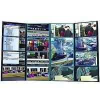MAXPRO VMS CCTV software