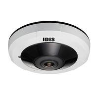 IDIS DC-Y6513RX IP surveillance camera