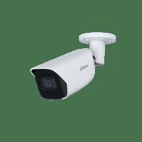 Dahua Technology IPC-HFW3841E-SA IP surveillance camera