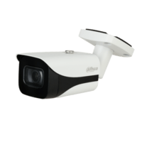 IPC-HFW5442E-SE IP camera