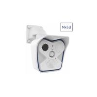 Mx-M16TB-R079 IP camera