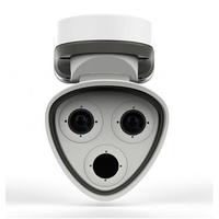 M73 IP camera