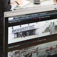 XProtect 2014 CCTV software