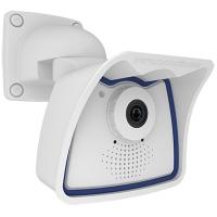 MOBOTIX Mx-M26A-6D016 IP surveillance camera